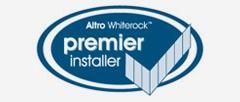 altro-whiterock-premier-installer